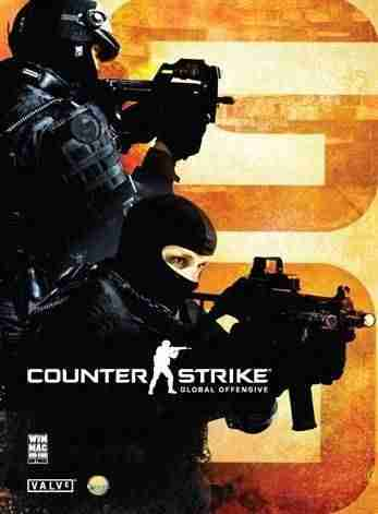 Descargar Counter Strike Global Offensive [MULTI24][P2P] por Torrent